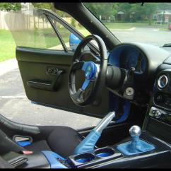 Turn Signal Intake Miata 99 Ford Mustang Radio Wiring Diagram 1990 Turbo Forum Boost Cars Acquire