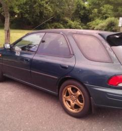 1996 subaru impreza l wagon sti swapped 00 or trade ecb4 jpg [ 1200 x 679 Pixel ]