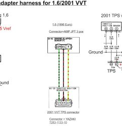 tps wiring harness wiring diagram portal gm coil wiring diagram gm tps wiring diagram [ 1024 x 768 Pixel ]