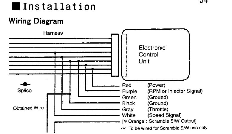 Arb Turbo Timer Wiring Diagram Bogaard Turbo Timer Stopped   Www ...