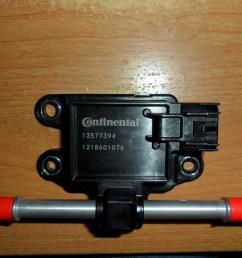 e85 continental flex fuel sensor info miata turbo forum boost gm flex fuel sensor wiring diagram [ 1024 x 768 Pixel ]