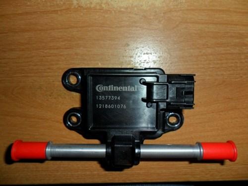 small resolution of e85 continental flex fuel sensor info miata turbo forum boost gm flex fuel sensor wiring diagram