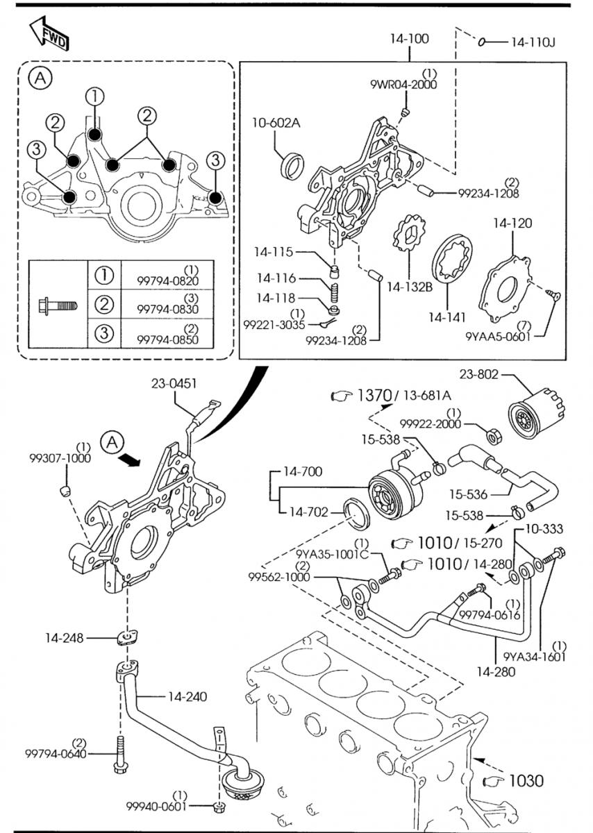 56 Ford Headlight Switch Wiring Diagram. Ford. Wiring