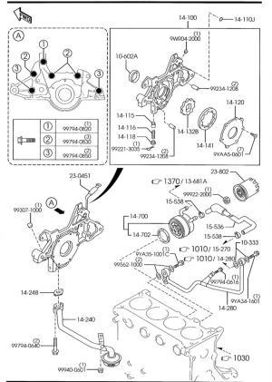 2006 Mazda Mx5 Engine Diagram  ImageResizerToolCom