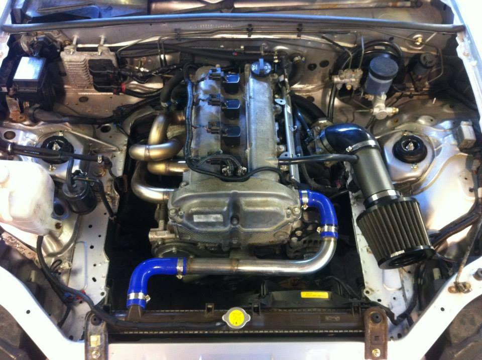 2 2 Ecotec Engine Diagram 2 4 Ecotec Swap Kit 201whp Page 2 Miata Turbo Forum