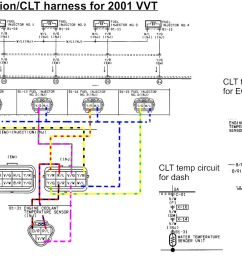 ford 7 3 injector wiring harness ford free engine image 2001 7 3 powerstroke glow plug wiring diagram 7 3 powerstroke fuel system diagram [ 1024 x 768 Pixel ]