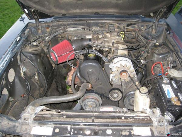 20+ 1991 Mustang Fuel Pump Fuse Location Pictures and Ideas on Meta