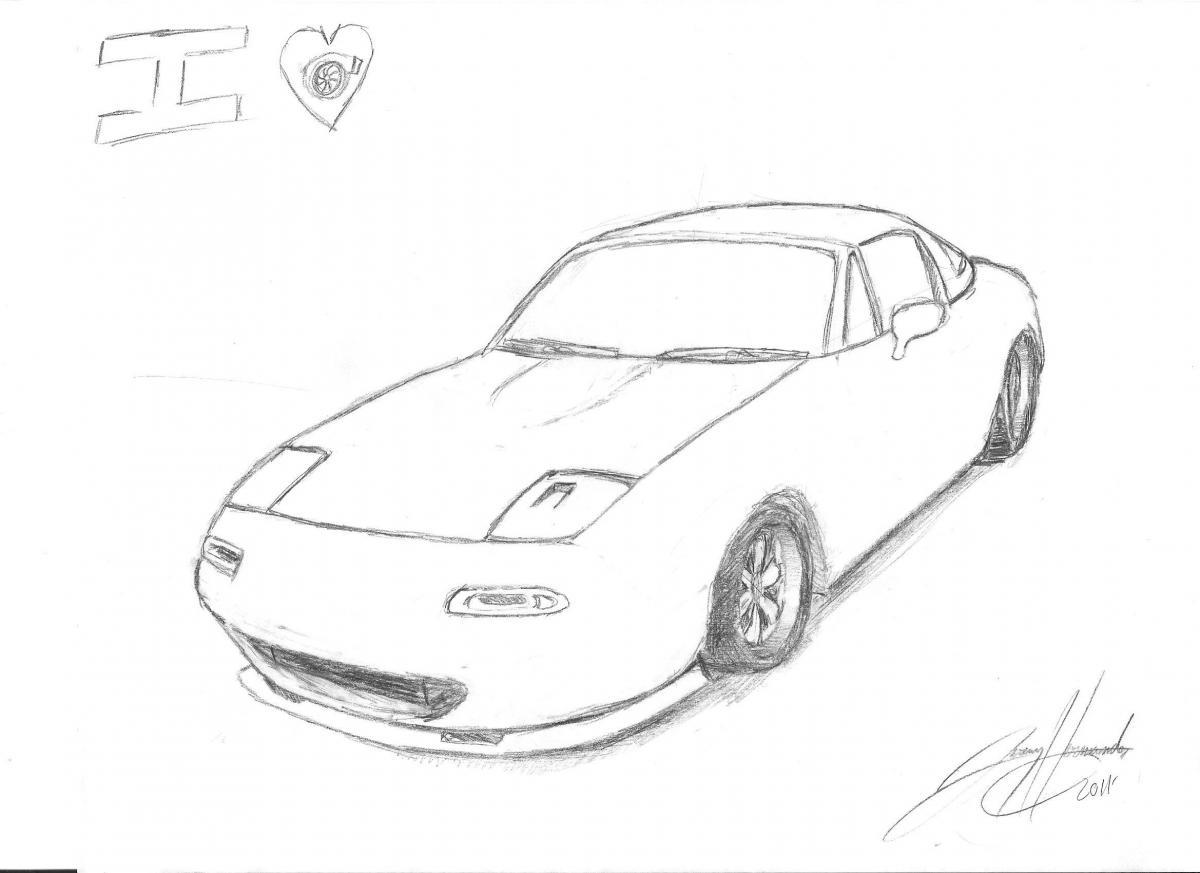 Reno Car