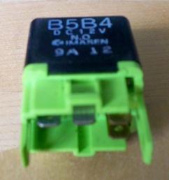 were is the fuel pump relay on nb miata turbo forum boost cars  [ 908 x 1036 Pixel ]