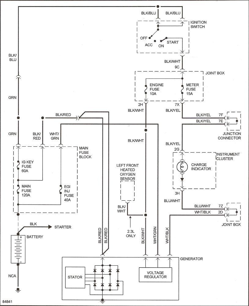 1997 mazda mx5 miata car stereo and wiring diagram radiobuzz48com1997 mazda mx5 miata car stereo and [ 815 x 1002 Pixel ]