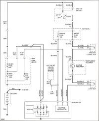 Mazda Millenia Ignition Wiring Diagram Volkswagen Beetle ...