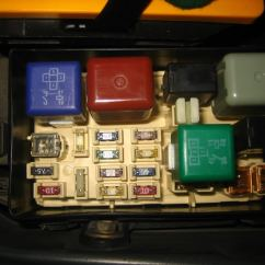 1999 Toyota 4runner Ignition Wiring Diagram Low Voltage Lighting For Corolla Get Free