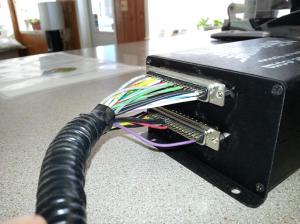 Help tracking down MS3 wiring issuesdiagram  Miata Turbo