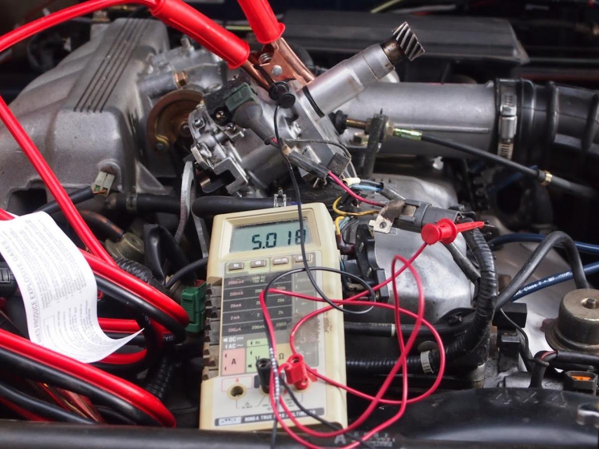 Rpm Tach Wiring Ms2 No Start No Spark No Rpm Signal Miata Turbo Forum