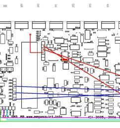 wrg 2262 m s2 wiring diagrammspnp v3 57 upgrade help to ms2 page 2 miata [ 1200 x 694 Pixel ]