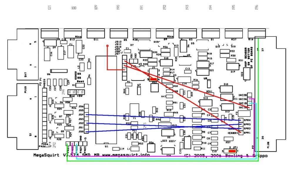 medium resolution of wrg 2262 m s2 wiring diagrammspnp v3 57 upgrade help to ms2 page 2 miata