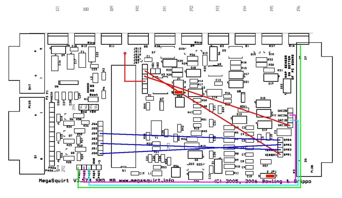hight resolution of wrg 2262 m s2 wiring diagrammspnp v3 57 upgrade help to ms2 page 2 miata