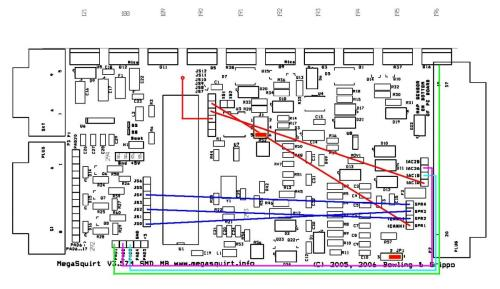 small resolution of wrg 2262 m s2 wiring diagrammspnp v3 57 upgrade help to ms2 page 2 miata