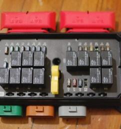 fuse box connectors wiring diagram inside automotive fuse box connectors fuse box connectors [ 1200 x 891 Pixel ]