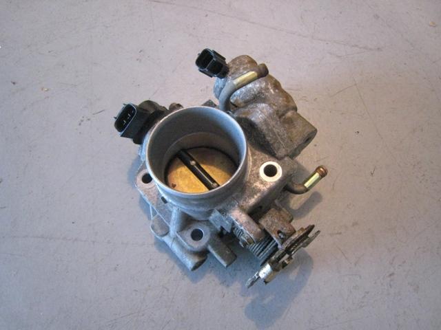 94 vw jetta parts diagram suzuki motorcycle wiring intake manifold egr valve location | get free image about