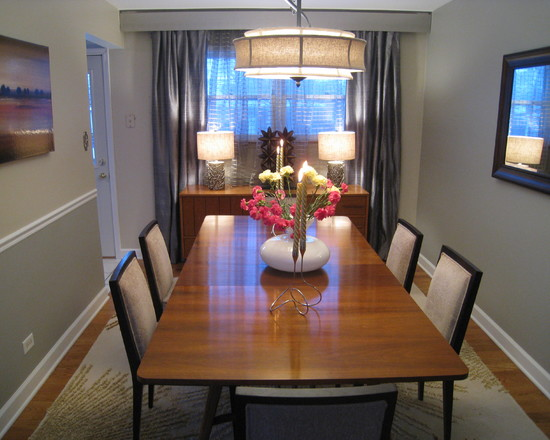 Dining Room (Chicago)