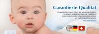 Rotho Babydesign - Tpfchen & WC-Sitze, Badewanne der ...