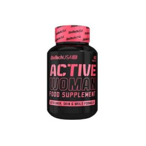 active-woman-biotechusa