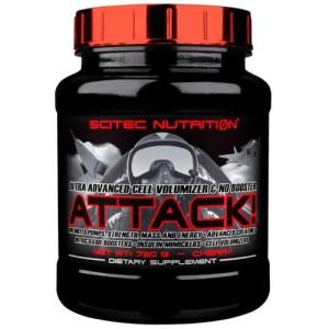 attack-scitec