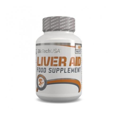 biotechusa-liver-aid-60-capsulas