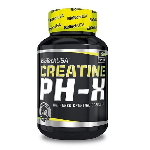 creatina-ph-x-90-caps