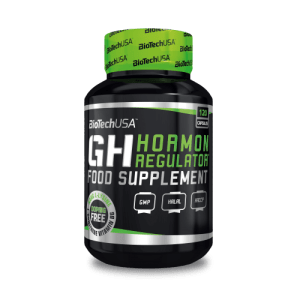 gh-hormone-regulator