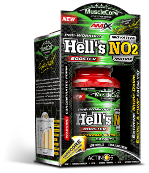 hells-no2-100-caps_4589938.png