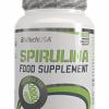 spirulina-100-tabs_4260441.png