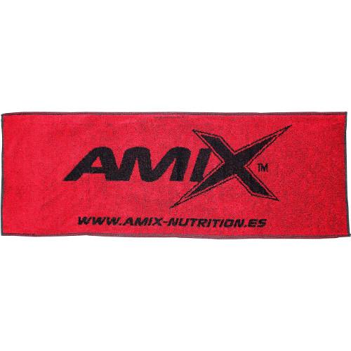 toalla amix