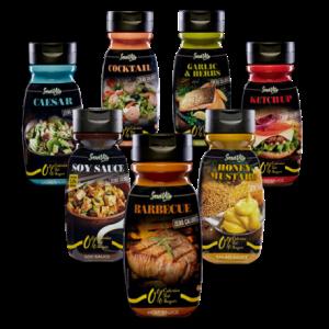 salsas-0-320-ml