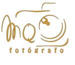 MQ Fotógrafo