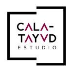 Antonio Calatayud