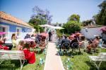 Oficiantes de bodas civiles Sotogrande Malaga Sevilla Cordoba Granada Cadiz Ingles Frances Sueco Holandes Aleman
