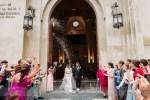 Fotógrafo bodas Sevilla
