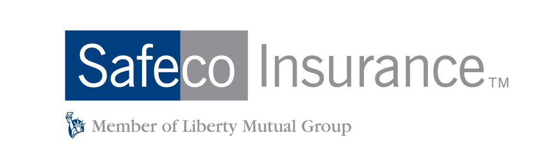Image Result For Commercial Insurance Quote