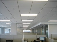 Office Fit-Out and Refurbishment | MIB Solutions