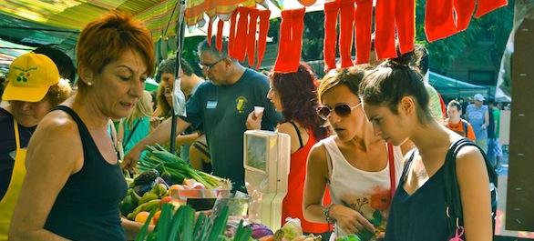 Buenos Aires Próximos Eventos Buenos Aires - Buenos Aires Market