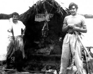 Che Guevara Alberto Granado