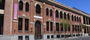 Museo de Arte Moderno de Buenos Aires – MAMBA