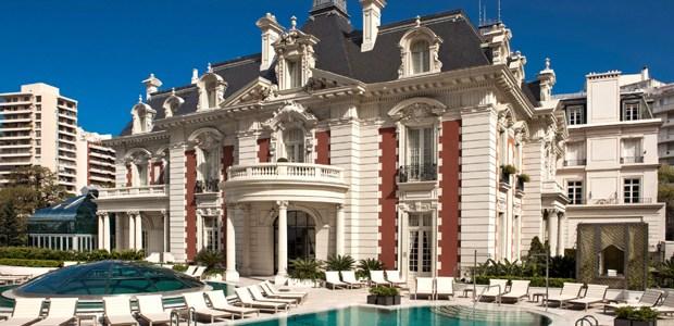 Adiós IVA! Hotéis da Argentina agora são tax free