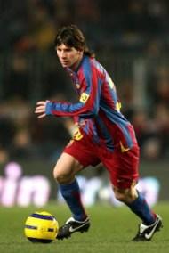 Lionel Messi Barcelona 2005 Lionel Messi Barca 2005
