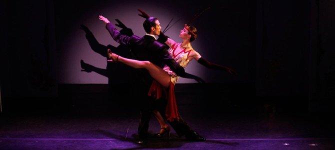 Afinal, qual é o melhor show de tango em Buenos Aires?