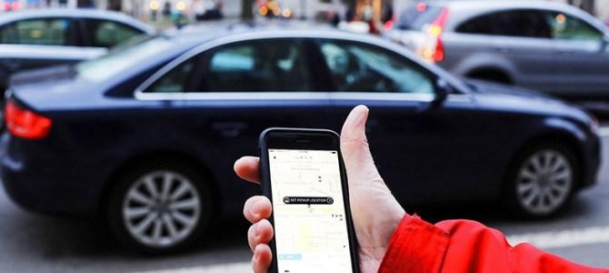 Uber en Buenos Aires: ¿vale la pena?