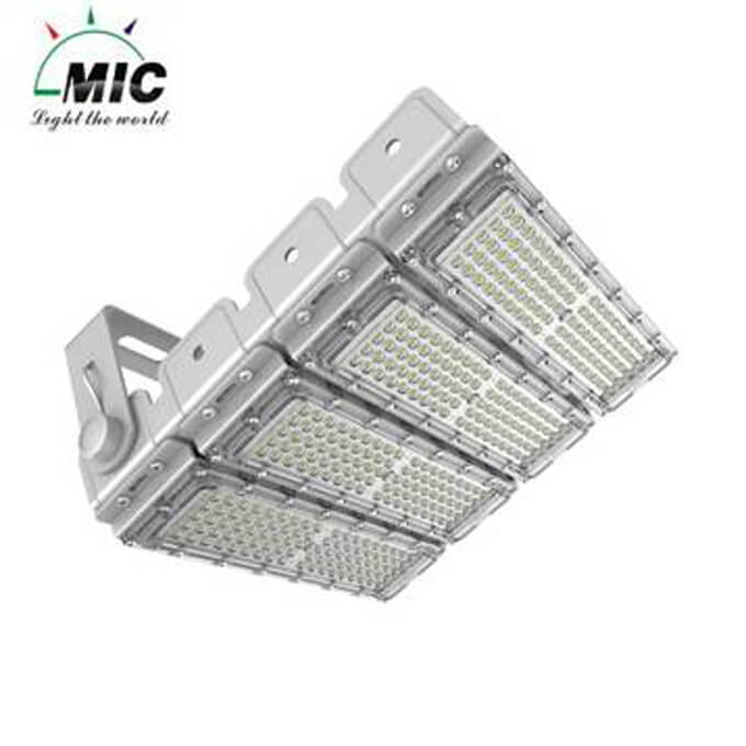 240w c series led tunnel light-01