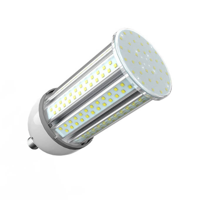 40w waterproof corn light-01